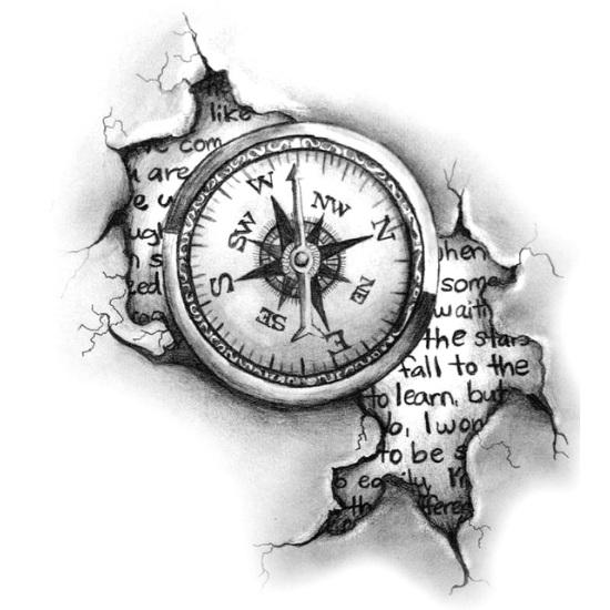 Wzór Tatuażu Czas Monika Wypożyczalnia Sprzętu Rehabilitacyjnego
